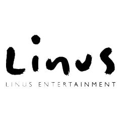 Linus Ent.