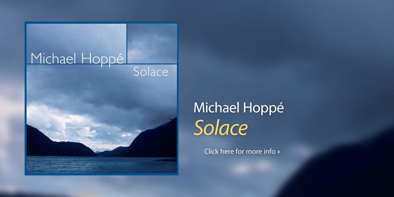 Homepage Slide 5